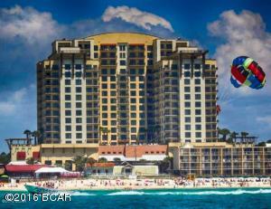 15100 FRONT BEACH Road, 1031, Panama City Beach, FL 32413