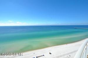 15625 FRONT BEACH Road, 1704, Panama City Beach, FL 32413