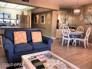 11619 FRONT BEACH Road, 1008, Panama City Beach, FL 32407