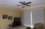 10713 FRONT BEACH Road, 1302, Panama City Beach, FL 32407