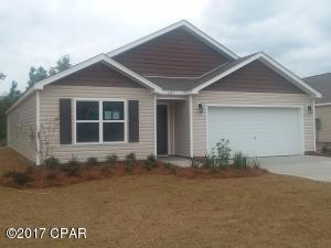 6147 RIVERBROOKE Drive, Panama City, FL 32404