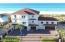 9704 BEACH Boulevard, Panama City Beach, FL 32408