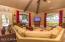 722 BUNKERS COVE Road, Panama City, FL 32401