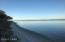 3623 DELWOOD Drive, Panama City Beach, FL 32408