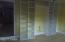 1104 E 3RD Street, Panama City, FL 32401