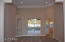 BEAUTIFUL DETIALS-HIGH CEILINGS, CROWN MOULDING, ARCHWAYS