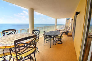 10611 FRONT BEACH Road, 1403