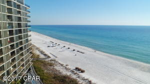 11619 FRONT BEACH Road, 910, Panama City Beach, FL 32407