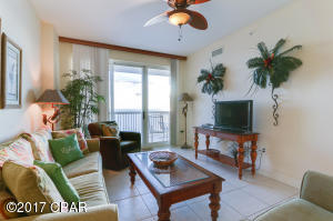 14825 FRONT BEACH Road, 1710