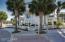 372 BEACHSIDE Drive, Panama City Beach, FL 32413