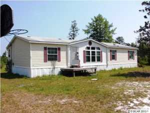 13621 HWY 167, Fountain, FL 32438