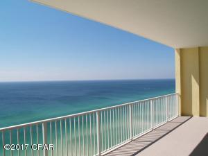 17643 FRONT BEACH Road, 2304, Panama City Beach, FL 32413
