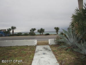 14202 FRONT BEACH Road, Panama City Beach, FL 32413