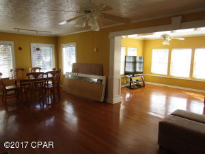14202 FRONT BEACH Road, Panama City Beach, FL 32413