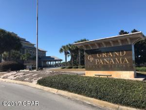 11826 FRONT BEACH Road, Panama City Beach, FL 32407
