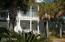 106 CANAL PKWY, Mexico Beach, FL 32410