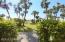 8743 THOMAS Drive, 130, Panama City Beach, FL 32408