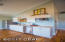 22005 BELGRADE Avenue, Panama City Beach, FL 32413