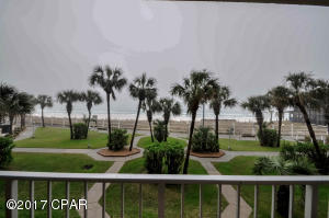 8743 THOMAS Drive, 205, Panama City Beach, FL 32408