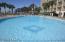 8743 THOMAS Drive, 205, Panama City Beach, FL 32408