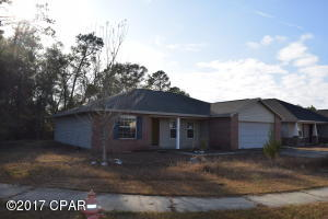 2926 CEDARS CROSSING, Panama City, FL 32405