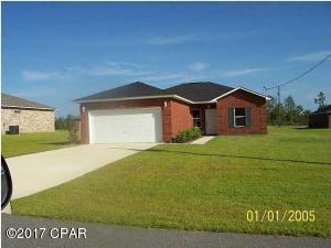 2230 CHASE Street, Chipley, FL 32428