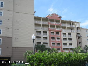 4000 MARRIOTT 3504 Drive, 3504, Panama City Beach, FL 32408