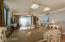 6201 THOMAS DR, 802, Panama City Beach, FL 32408