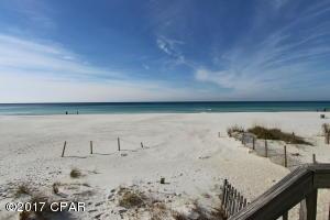 5101 GULF Drive, C, Panama City Beach, FL 32408