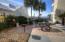 9850 S THOMAS, 606E, Panama City Beach, FL 32408