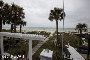 9818 BEACH Boulevard, Panama City Beach, FL 32408