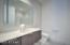 1st Floor Guest Bath