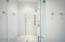 1st Floor Guest Shower