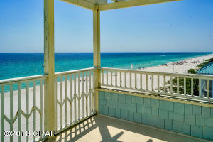 19987-A FRONT BEACH Road, Panama City Beach, FL 32413