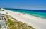 19987-A FRONT BEACH Road, Panama City Beach, FL 32413