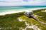 62 SEA VENTURE Alley, Alys Beach, FL 32461