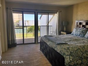 8727 THOMAS Drive, A3, Panama City Beach, FL 32408