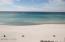 9900 S THOMAS Drive, 602, Panama City Beach, FL 32408