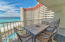 9900 THOMAS, 1420, Panama City Beach, FL 32408