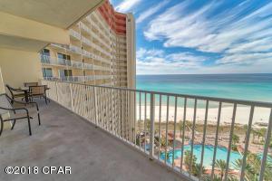 9900 THOMAS, 1420, Panama City Beach, FL 32408