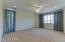 262 MARLIN Circle, Panama City Beach, FL 32408