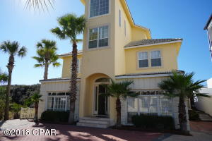 223 PARADISE BY THE SEA Boulevard