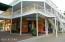 114 CARILLON MARKET Street, 503, Panama City Beach, FL 32413