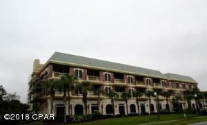 10343 COUNTY HWY 30-A, 264, Panama City Beach, FL 32413