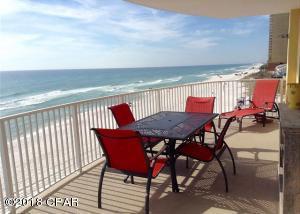 17545 FRONT BEACH Road, 501, Panama City Beach, FL 32413
