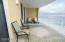 17545 FRONT BEACH Road, 807, Panama City Beach, FL 32413