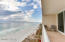 10811 FRONT BEACH Road, 906, Panama City Beach, FL 32407