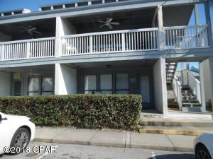 17670 FRONT BEACH Road, D4, Panama City Beach, FL 32413
