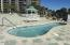 520 N RICHARD JACKSON Boulevard, 2006, Panama City Beach, FL 32407