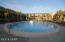 5717 THOMAS Drive, C126, Panama City Beach, FL 32408